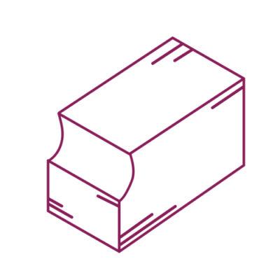 imagine cutii depozitare